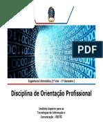 Capítulo-2-História-da-Engenharia-v2 (1).pdf
