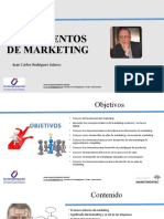 Fundamentos de Marketing parte I Entorno.pptx
