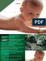 3-2-RECURSOS NATURALES_DERECHO AMBIENTAL.pdf