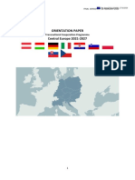 CENTRAL-EUROPE-Orientation-Paper-1