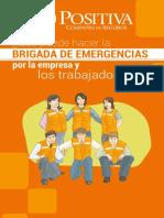 que-puede-hacer-brigada-emergencia-empresa-trabajadores