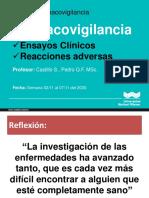 FB5084_-_Farmacovigilancia_Clase_10