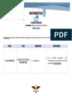 Rubrica-Clase_Informatica_9-6