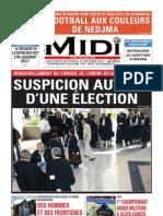 Midi_Libre_N(deg)607-2009-03-11