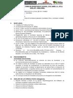 ANEXO 05 INFORME FINAL DE TOMA DE INVENTARIO