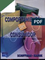 _comportamiento del consumidor