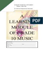 Module 10 ( Music 1.1).docx