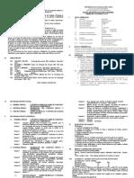 Copia de SILABO Tecnologia del concreto
