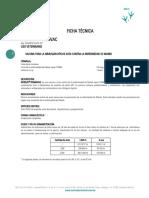 Nobilis-Rismavac.fd7f57508a409ec045ff58269763e7d9