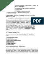 Habilidades blandas en la gestion  de tecnologia HABILIDADES BLANDAS Y HABILIDADES TECNICAS Tema I.docx