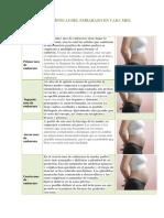 características del embarazo en cada mes_CATHERINE MISE.pdf