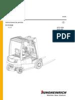 contrabalance 1.pdf