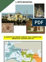 elartebizantino-101112115105-phpapp01