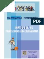 MECANISMOS DE PARTICIPACION Y PROTECCION.docx