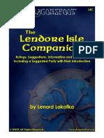 L4C - The Lendore Isle Companion.pdf