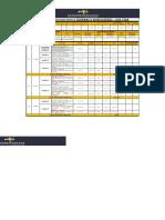 1.30pm Programacion - COMPRAS Y SUMINMISTROS   NRC7768