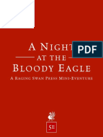 NightBloodyEagle_5e_screen