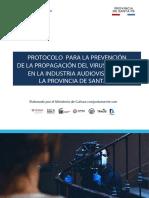 PROTOCOLO-AUDIOVISUAL-SANTA-FE-v2.