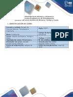 Syllabus del Curso Gestión de Alcance, Tiempo y Costo.docx