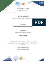 Informe numero 5 fase final.docx