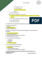 Posibles preguntas para leccion 1 - II parcial.docx