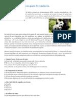 Comprension_Lectora_para_Secundaria.docx