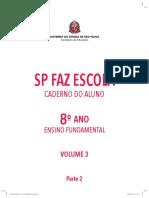 SPFE 8 ano EF vol 3 PARTE 2.pdf