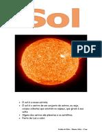 2008 SOL 3