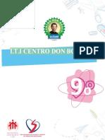 NOVENO DIGITAL  IV PERIODO.docx