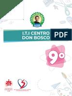 NOVENO DIGITAL  IV PERIODO.pdf