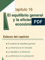 captulo16elequilibriogeneralylaeficienciaeconmica-140919132304-phpapp02.pdf