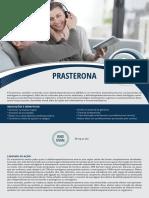 lamina_PRASTERONA_digital