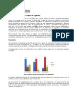 Estado de La Mejora Continua en Argentina - H. Formento y Equipo.