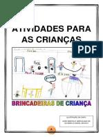 Unidade Didática aplicada ao Laboratório Pedagógico de Linguagens e Alfabetizações_atividades para as crianças.pdf