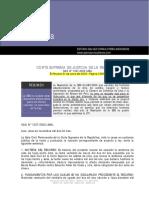 Formatos estandarizados de letras.pdf