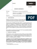138-16_-_IDOM-ING.Y_CONSULTORIA_SUCURSAL_DEL_PERU-APLIC.PENALIDAD_MORA_EJEC.PREST.OTRAS_PENAL.20200629-20479-j5ixy0.doc