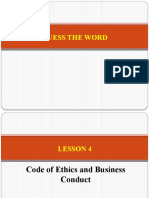 HBM-122-Lesson-4-Code-of-Ethics-and-Business-Conduct.pptx