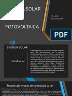 Energia-Solar-Fotovoltaica_Avila_Vargas