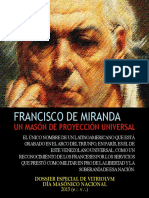 Especial sobre Miranda.pdf