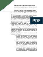 Resumen y preguntas respondidas del libro (Chagua Ramon Anderson Aldair)