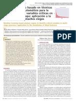 Ejemplo articulo IEEE2.pdf
