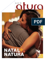17 Brasil.pdf