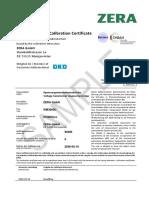 WM3000U_DAkkS_sample.pdf