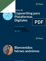 slides-curso-de-copywriting-para-plataformas-digitales_937ccb82-c271-4a9f-8c17-d2c89c575212.pdf
