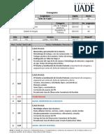 2020_03_11_171607-Crono_TDV1_2020__1LU (1).docx