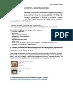 Actividad_Cementerio_Recoleta.docx