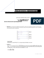PLC Lenguaje  de  Planos de Contactos