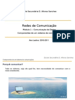 rc1-1-componentesSistemaComunicacoes