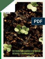 restauracao_ecologica_1.pdf