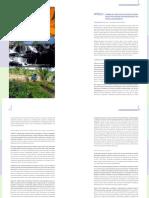 Tendencias-e-impactos-dos-vetores-de-degradacao-2019